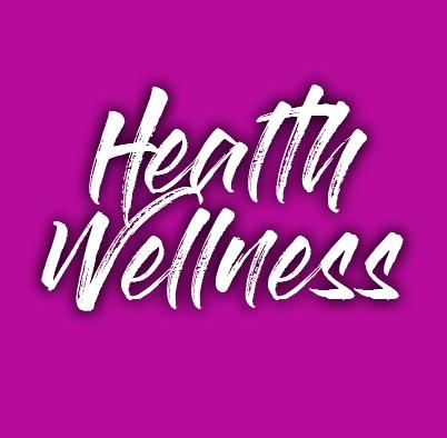 Health Wellness
